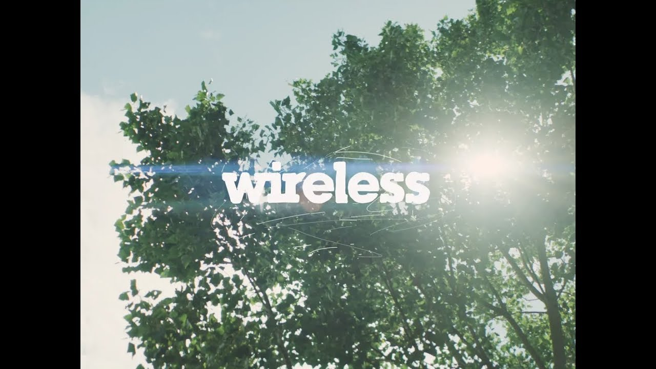 Download Wireless Festival 2019 Highlights