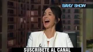 Jaime Bayly Entrevista A Mama Youtube El conductor de tv nuevamente causa polémica por sus declaraciones sobre la cuarentena dictada. jaime bayly entrevista a mama youtube