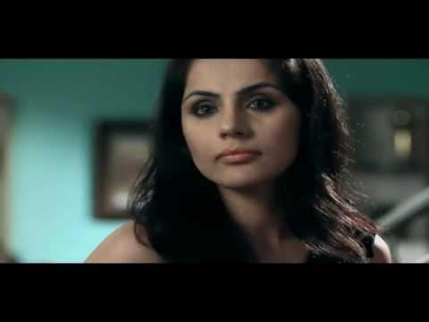 Sitare (The Stars) | KS Makhan | Brand New Punjabi Songs