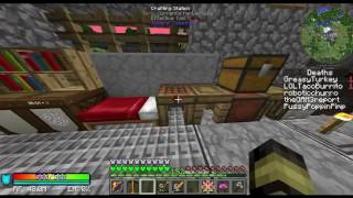 Best Broadsword | Tinkers' Construct 1.7.10 - FTB Infinity Evolved 2.6.0