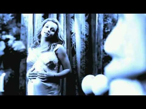 Britney Spears - Criminal [HD Music Video]