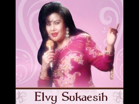 Musim Duren ~ Elvy Sukaesih (Karaoke Dangdut)