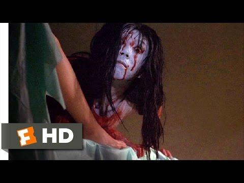 Juon 2 88 Movie   The Ghost Between Her Legs 2003 HD