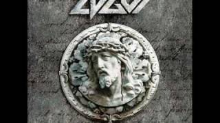 Edguy - Thorn Without a Rose