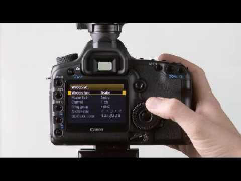 What magic lantern reveals 5d mark iii capable of 4k all along.
