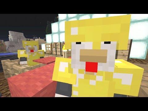 Stampy and squishy dating proof of heaven