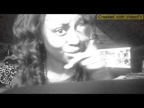 Hi I'm Back!! :3 I'm using video fx live now