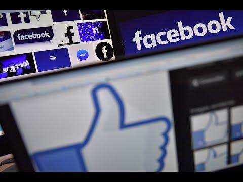 انتقادات ضد فيسبوك بعدما عرضت عائلة طفلتها للزواج في مزاد  - نشر قبل 23 ساعة
