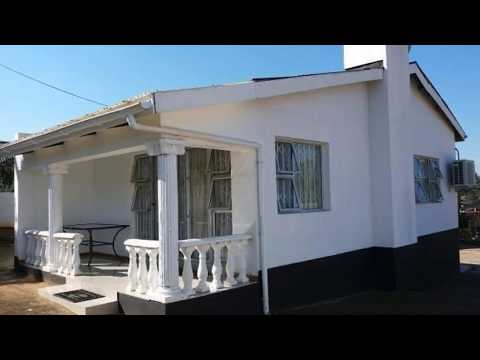4 bedrooms house in Swaziland - SwaziHome.com