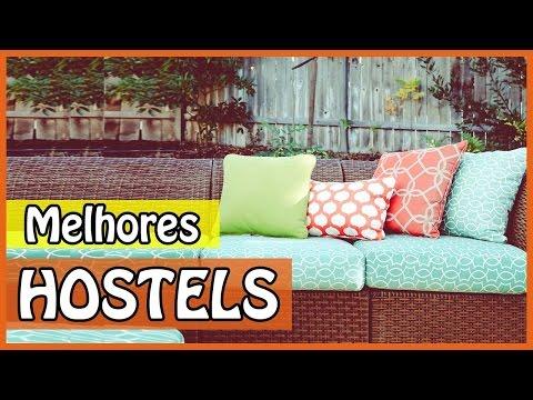 melhores-hostel---qualidade-e-festas---viagem-de-volta-ao-mundo