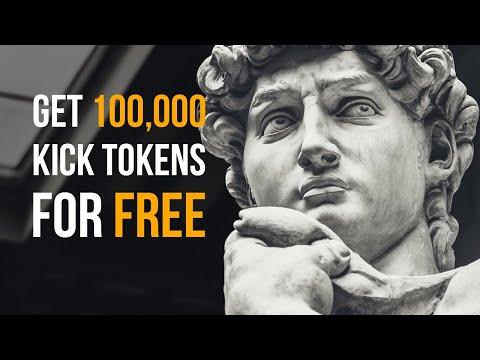 KICKEX Crypto Exchange 📊 Low Fees, Best Referral Program, Smart Orders