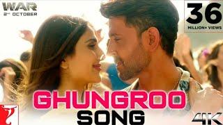 ghungroo-full-song-hrithik-roshan-vaani-kapoor-ki-ghungroo-toot