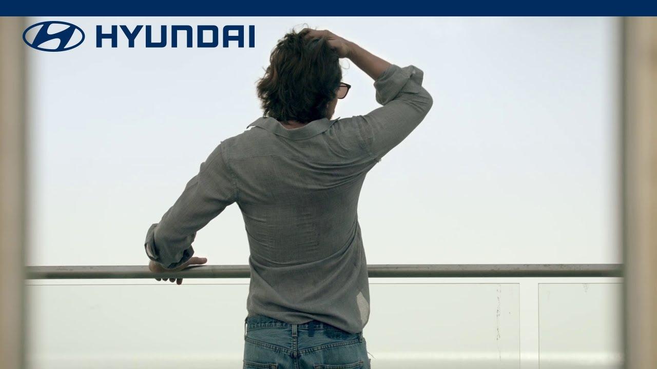 Haq Hai Humara ( Official Teaser ) | Vishal Mishra | Shah Rukh Khan