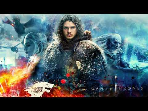 7 сезон игра престолов, сколько серий?