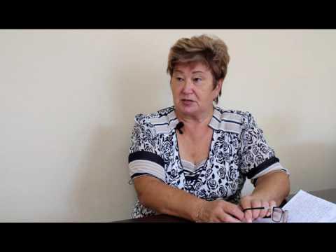Работающих пенсионеров лишат пенсий