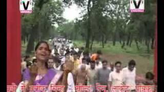 Naseeba Tera Jaag Jayega   Bhawna Jain   Demo