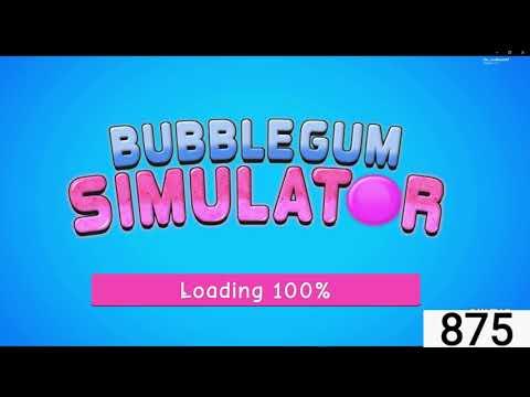 Hack Scripts For Roblox Bubble Gum Simulator
