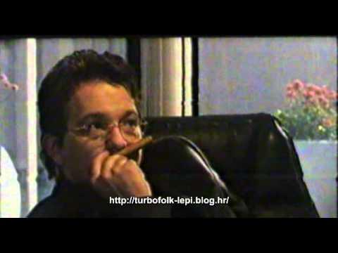 Natasa Film 2001