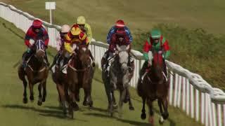 Vidéo de la course PMU PRIX DES NENUPHARS