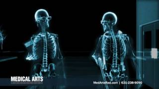 medical arts radiology   ct scan   nassau suffolk ipa