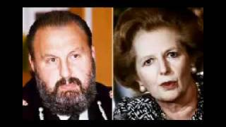 Download Im In Love With Margaret Thatcher, Notsensibles MP3 song and Music Video