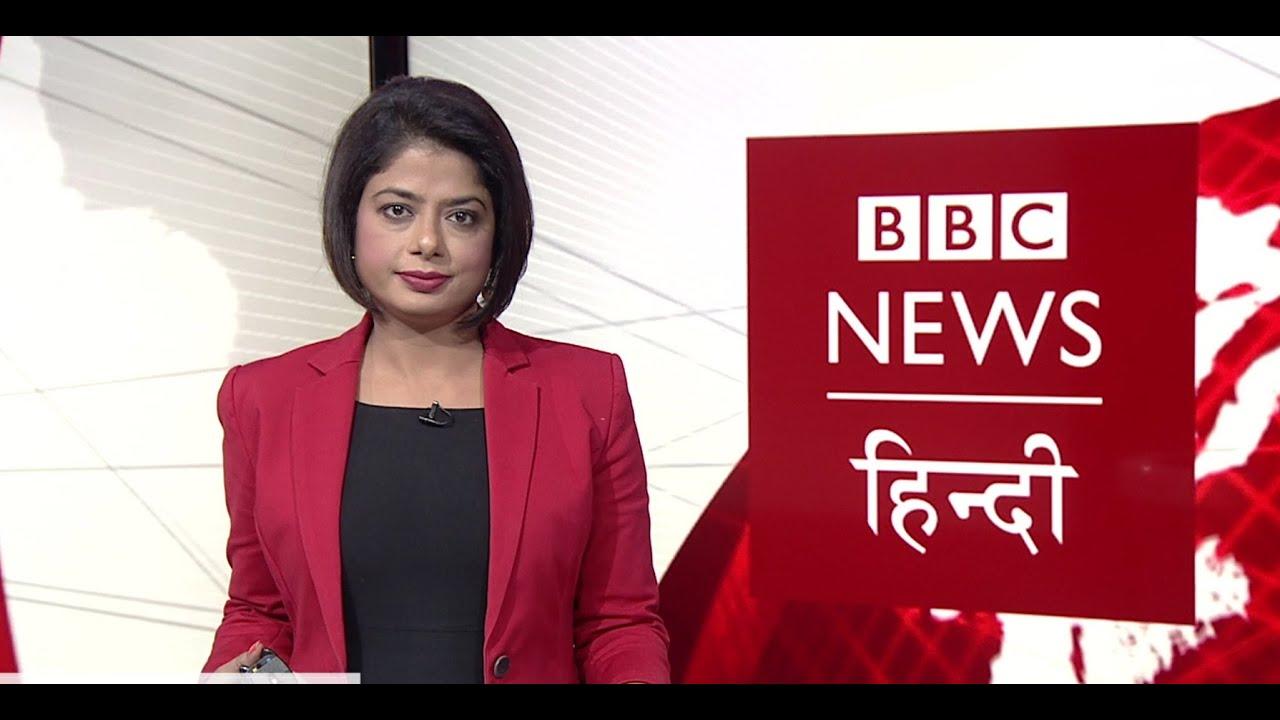 CORONA:क्याINDIAवो ग़लती तो नहीं कर रहा है जोBRAZILने की? BBC Duniya with Sarika (BBC Hindi)