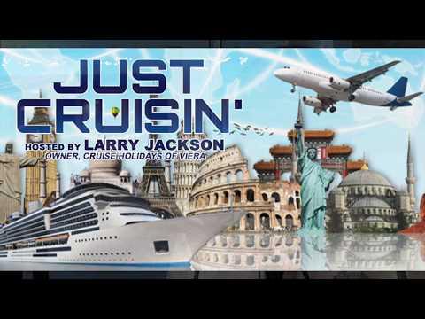 Caribbean Port Updates & Cruise News