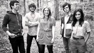 Watch Ra Ra Riot Wilderness video