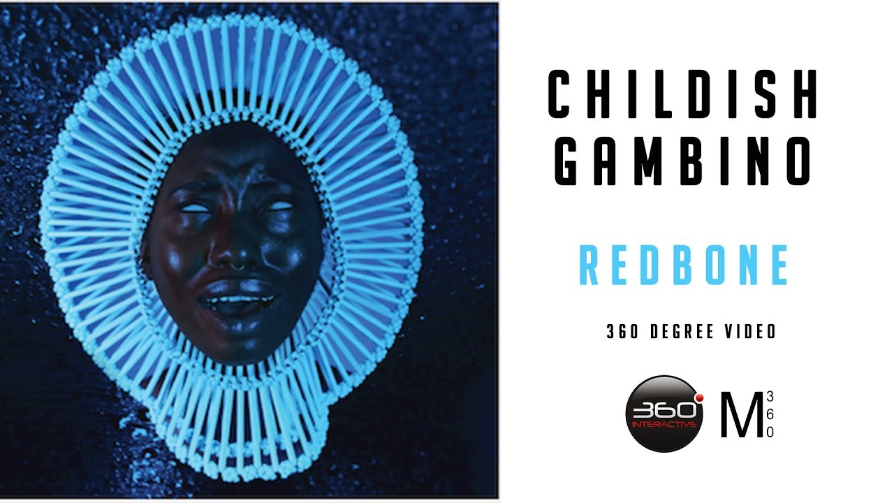 Écoutez Childish Gambino sur Deezer Avec Deezer musique en streaming découvrez plus de 53 millions de titres créez vos propres playlists téléchargezles et