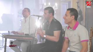 كايروكي و عبدالرحمن رشدي