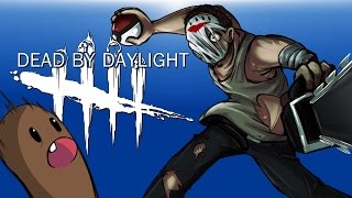 Dead By Daylight - Ep. 12 (POKEMON GO!!!!!) Random Killer Lobbies - Open The Hatch!