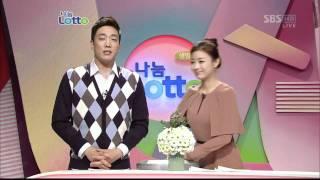 로또467회 추첨 생방송(2011-11-12(토)