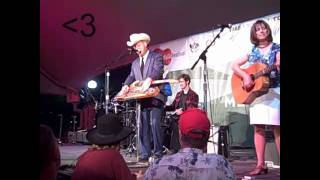 Junior Brown | My Wife Thinks You