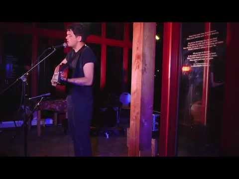 Sivu - Full Concert - Live at the Woodlands Centre, Stornoway
