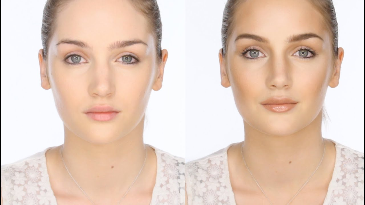 » Beauty Tips For Highlight And Contour Beauty Blog  Makeup  Esthetics   Beauty Tips  Skincare  Cosmetics  Isabel's Beauty Authority Blog