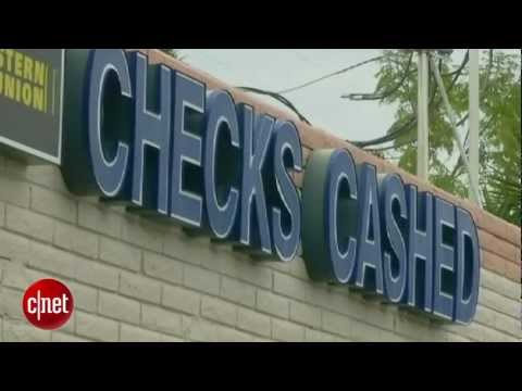 CNET News - VC firm banks on the poor