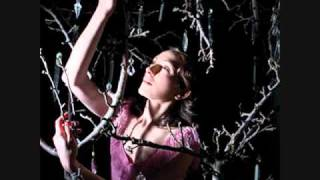 Watch My Brightest Diamond Magic Rabbit video