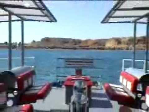 semi submersible boat 25 mt aluminum