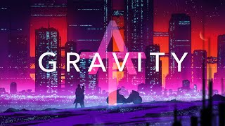 GRAVITY - A Synthwave Retrowave Special Compilation