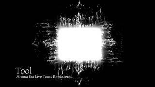 Tool - Ænima Era Live Tours Remastered