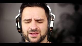 Video Ένας Μανίτσα Αναμεν - Κώστας Καραγκιοζίδης (Αφιέρωμα Κώστας Τσακαλίδης) download MP3, 3GP, MP4, WEBM, AVI, FLV Agustus 2017