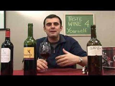 90 Point Wine And Under $10. - Episode #361