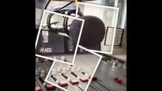 30 Aniversari Radio Delta FM