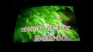 おまえが歌うんかいシリーズ vol.43.