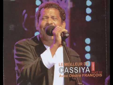 Cassiya - Marlene