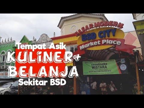 keliling-pasar-modern-bsd-city-tangerang-selatan-|-tempat-asik-kuliner-&-belanja---ndimain
