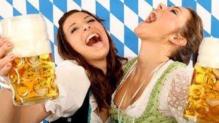 Fajowe piwo #19 Kobiety robią pyszne piwa :)