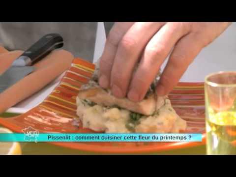 recette-de-pissenlits---recette-du-17-avril-2013
