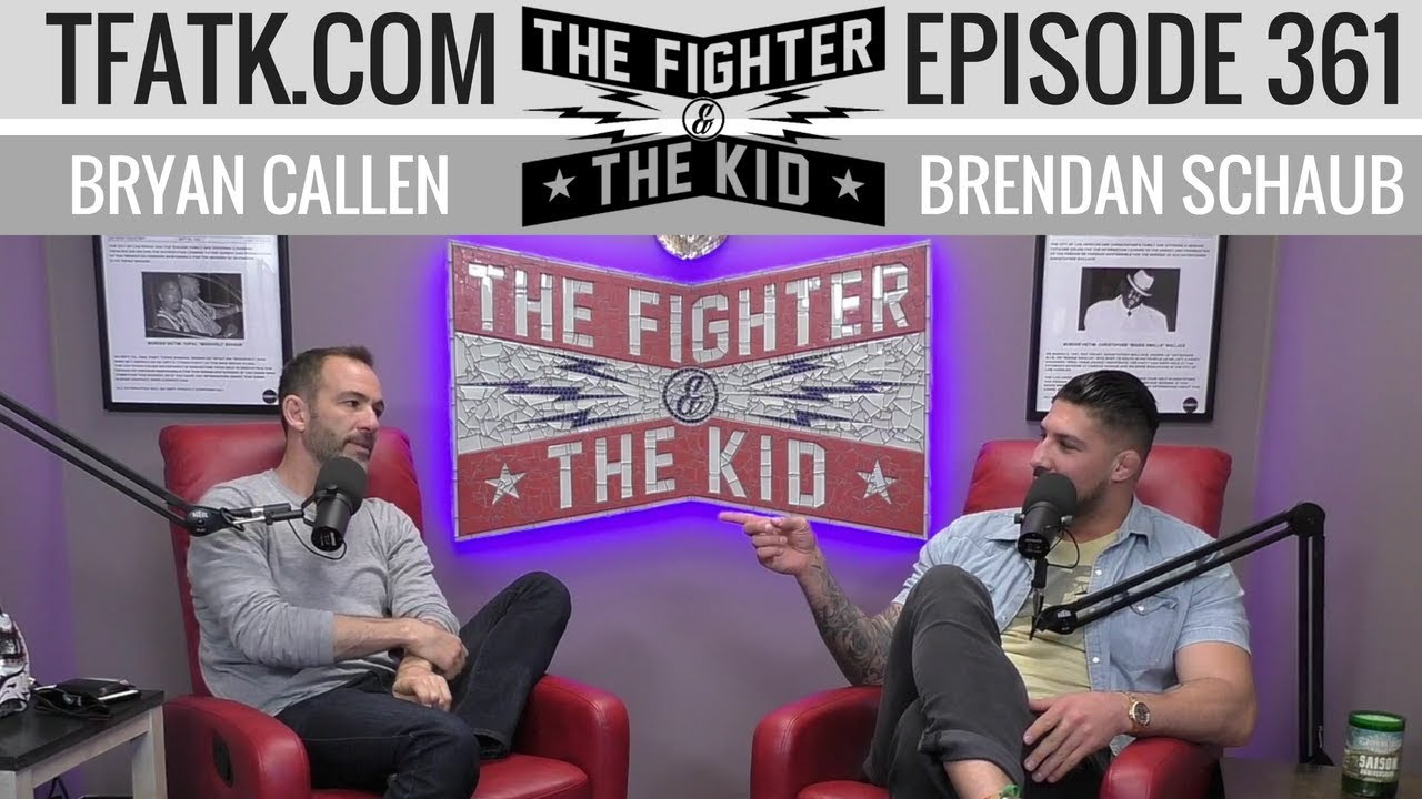 the-fighter-and-the-kid-episode-361