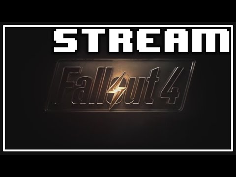 Fallout 4 Teaser Analysis / Speculation